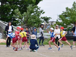 http://bunda-es.agano.ed.jp/DSC_0970_R.jpg