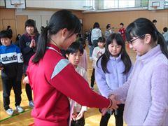 http://bunda-es.agano.ed.jp/IMG_2095_R.JPG
