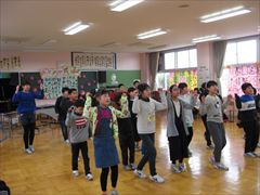http://bunda-es.agano.ed.jp/IMG_2129_R.JPG