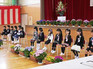 http://bunda-es.agano.ed.jp/IMG_6238_R.JPG