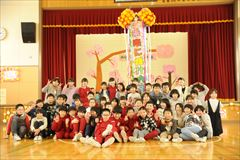 _DSC4197_R.JPG